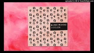 Скачать Blonde Redhead Give Give 3 O Clock Instrumental