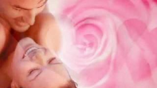 Bojs - Miłość jest jak wiatr.wmv