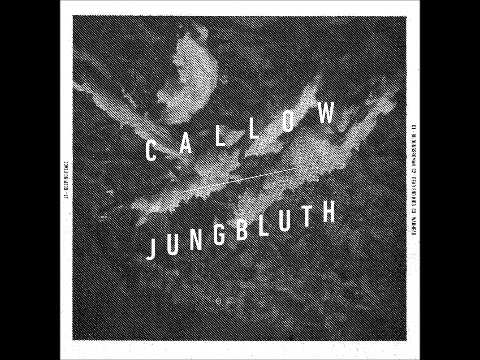 Jungbluth - Keeping Peace
