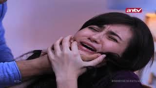 Sisir Pemikat Mantan Pacarku!   Menembus Mata Batin The Series   ANTV Eps 260 14 Juni 2019 Part 2