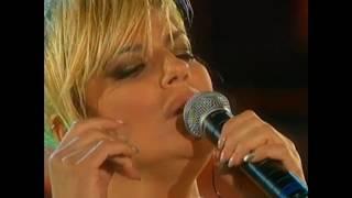 Manuela Villa --  Non pensare a me  --
