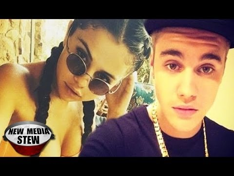 JUSTIN BIEBER Proposes to SELENA GOMEZ Shops for Wedding Ring YouTube