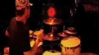 Fanta 4 - Die Geschichte des O (Live)