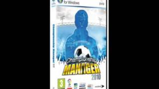 Championship Manager 2010 for PC, Full Version Free to Download