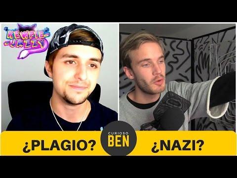 7 Escándalos De Youtubers Famosos (Errores De DalasReview, Doc Tops, PewDiePie y Otros)