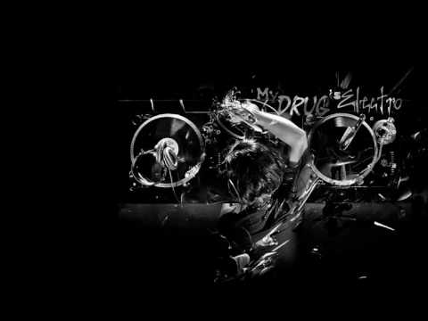 Jape - Floating (D.I.M. Remix)