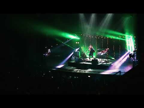Tash Sultana - Jungle [Live]