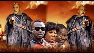 Olosha | thief [odunlade adekola] interesting yoruba movie latest