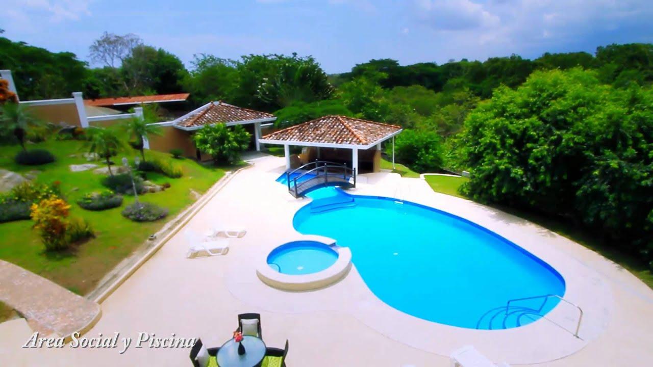 Hotel Paradise La Villa De Los Santos
