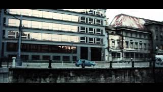 PNZKJS feat. Rapira - Turbolence (prod. JakubStelzer)