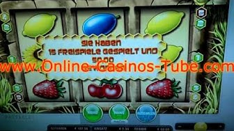 Merkur Slots live Play online Casino VLT Vincita Risk online casinos tube
