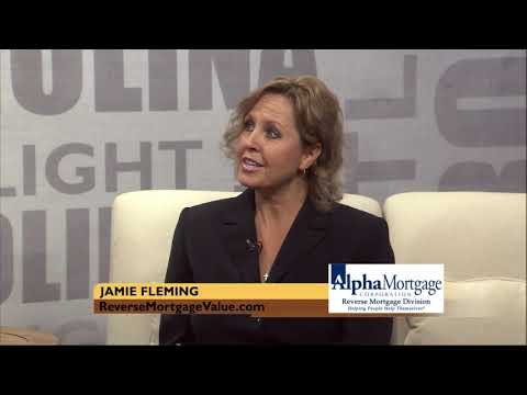 exploring-why-homeowners-over-62-may-want-to-consider-a-reverse-mortgage-on-spotlight-carolina