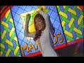 Se me Olvidó Quererte - Samy y Sandra Sandoval (Video)