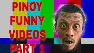 pinoy amusing videos 2021/ now take a look at this amusing minutes #pinoyfunnyvideos jabol center  | NewsBurrow thumbnail