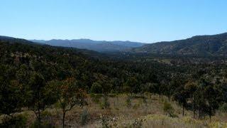 Outback Adventure !- Barcaldine