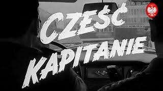 Cześć kapitanie – cały film