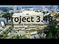 Sustainable Built Environment National Research Centre | Project Promo