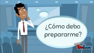 Examen médico ocupacional