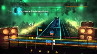 "Video Rocksmith 2014 Custom - ""Man Overboard"" - Blink-182 download MP3, 3GP, MP4, WEBM, AVI, FLV April 2018"