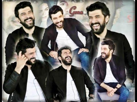 🌟💗🌟 Engin Akyurek 🌟💗🌟 (the promo of his new movie)