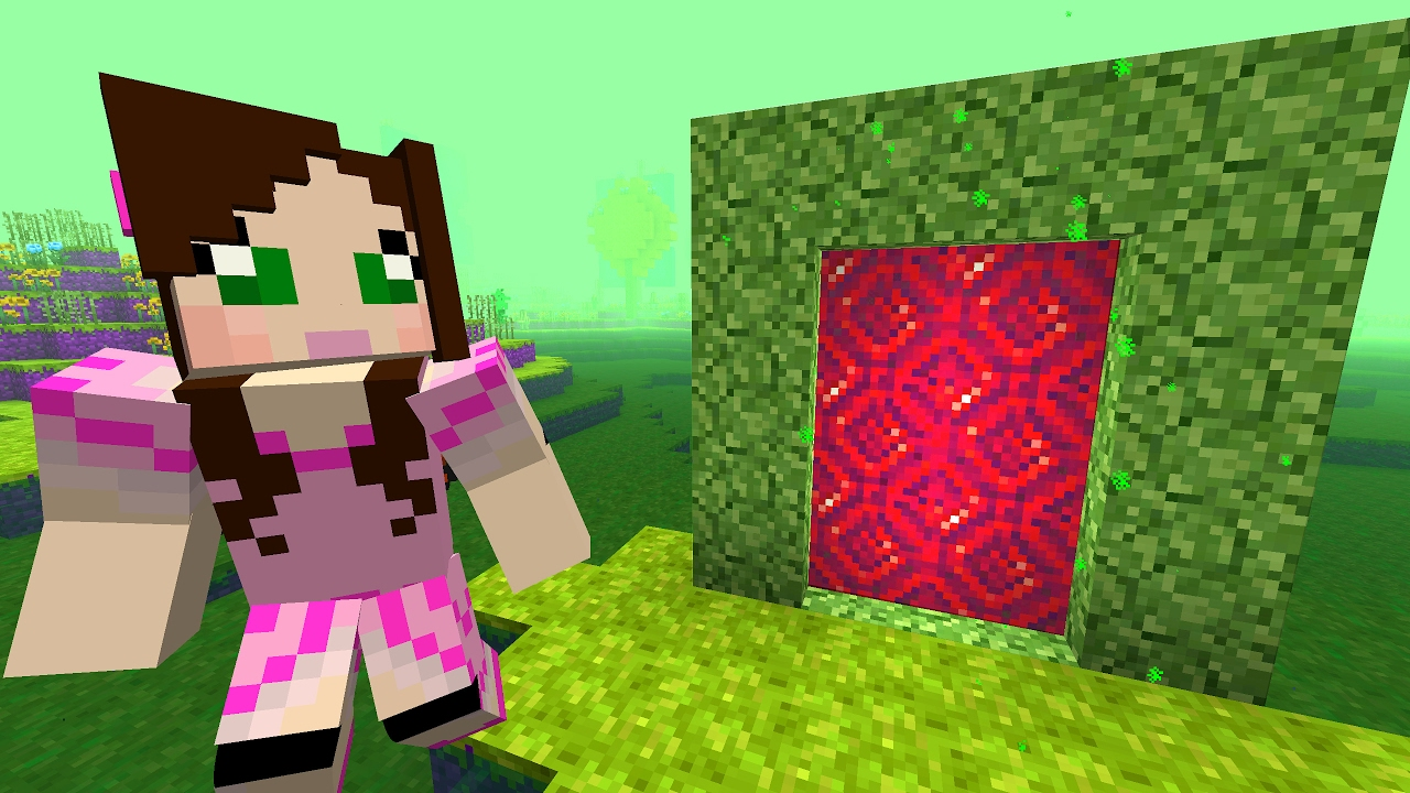 Popularmmos Time Travel Mod