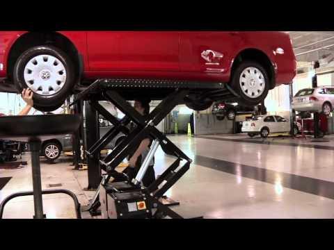 the-autobarn-volkswagen-countryside-service-express-presentation