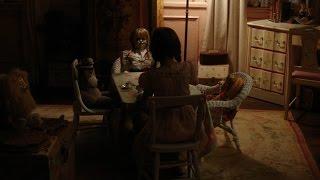 Проклятие Аннабель2 / Annabelle2 - Русский тизер-трейлер (2017)