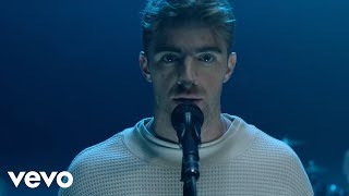 [3.31 MB] The Chainsmokers - Sick Boy (Official Music Video)
