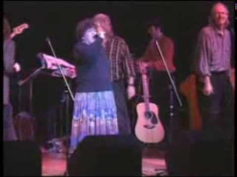 New Mamas And The Papas Story, 1990, Central Missouri State University, KMOS-TV