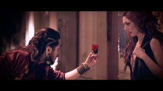 CITY OF DREAMS - Flower Scene - Feature Film