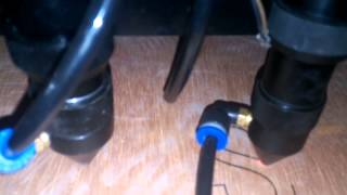 Лазерная резка  фанеры 20mm(, 2015-07-03T08:56:44.000Z)