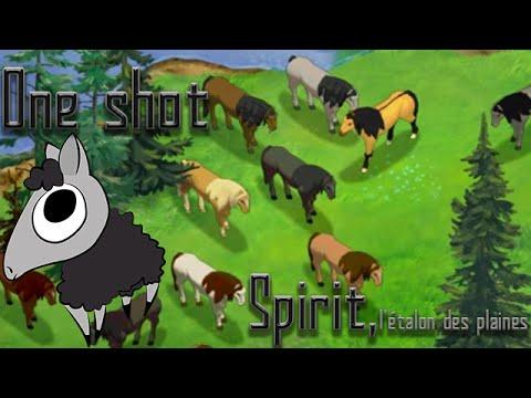 jeu spirit létalon des plaines