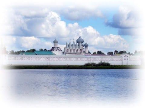 Ленинградская область Не сидится клуб желающих переехать