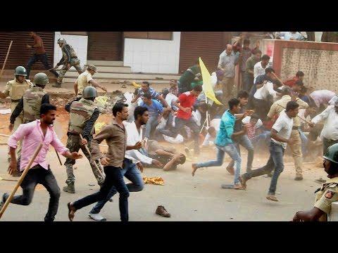 Tipu Sultan row: VHP calls for state-wide bandh in Karnataka