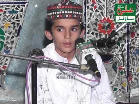 sazabi khan mudssar tahir adele munzoora usama sadiqe QaIser AbbAss 12 10 2016 0321 6461428 pat 2