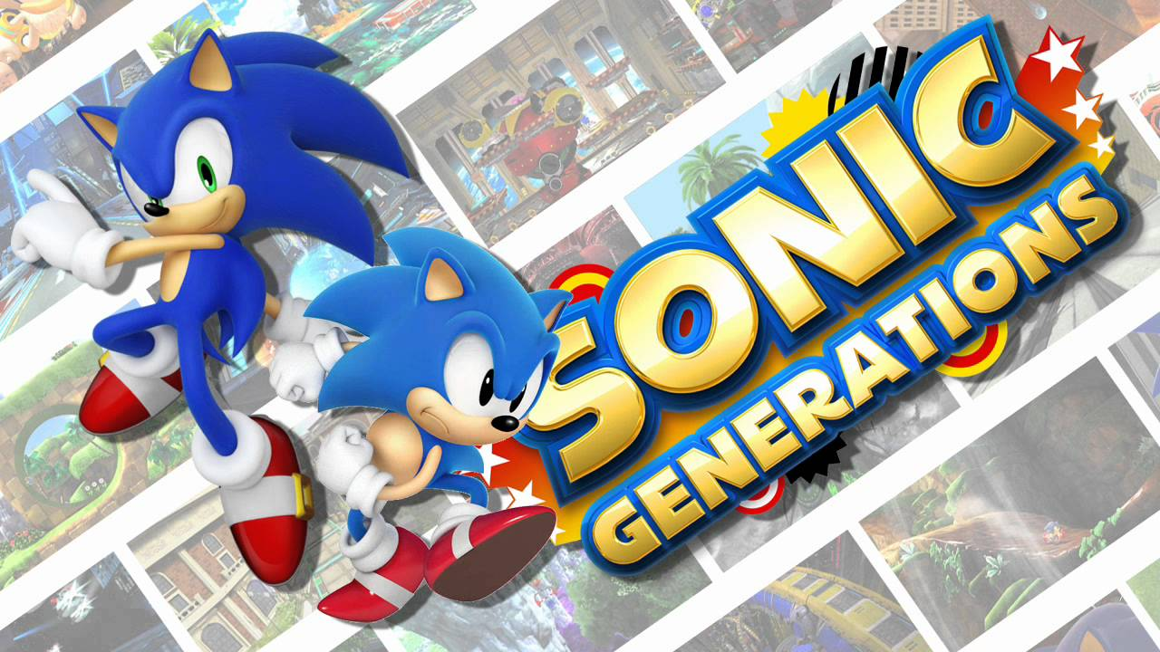 Sonic 2 ost casino poker fantasy hack