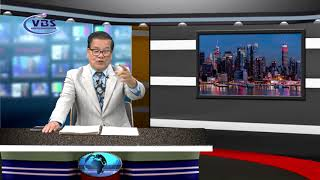 DUONG DAI HAI THOI SU 11-18-19 P2