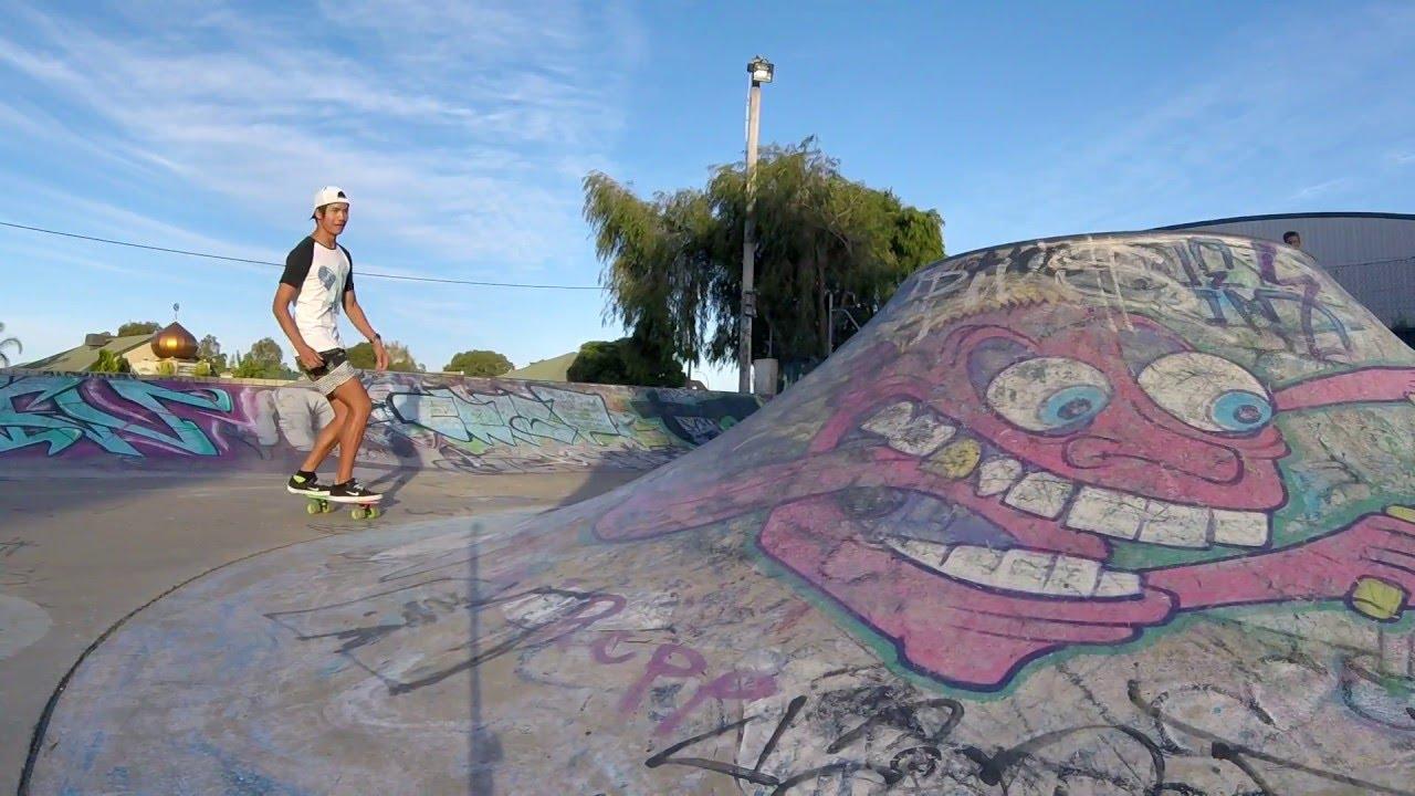 Картинках надписями, крутые рисунки на скейт парк