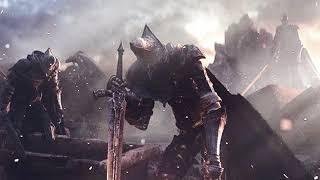 "Position Music / Jo Blankenburg -  Lords of Arkhmar  (Dark Epic Drama  - ""CRONOS"" Album 2017"