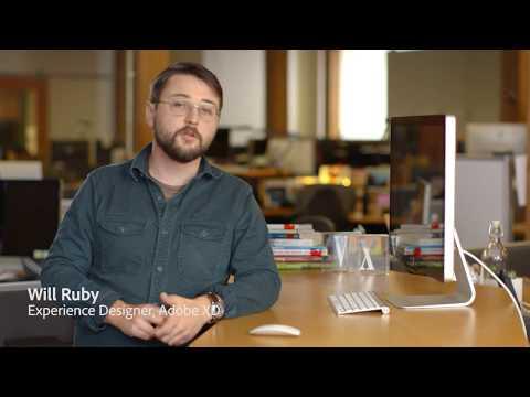 Adobe's Core Value: Getting Involved