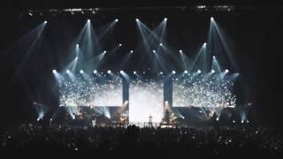 Heaven Come Conference 2016: Day 1 Recap