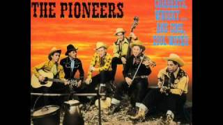 Cigareets, Whusky & Wild Women - Sons of the Pioneers