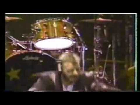 Ringo Starr - Going Home - Part 7