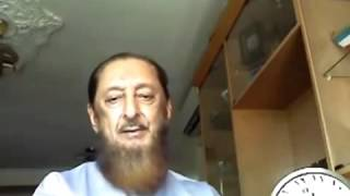 Cuban Missile Crisis And Indonesia The Untold Story Sheikh Imran Hosein