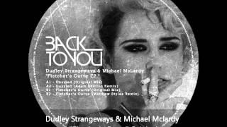 """Dudley Strangeways & Michael Mclardy """"Fletcher"""