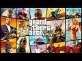 [Hindi] Grand Theft Auto V | Online Gameplay Livestream#50