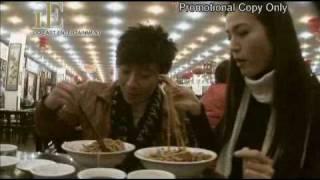 """Eric Suen 孫耀威 """"只要和你在一起"""" MV"""