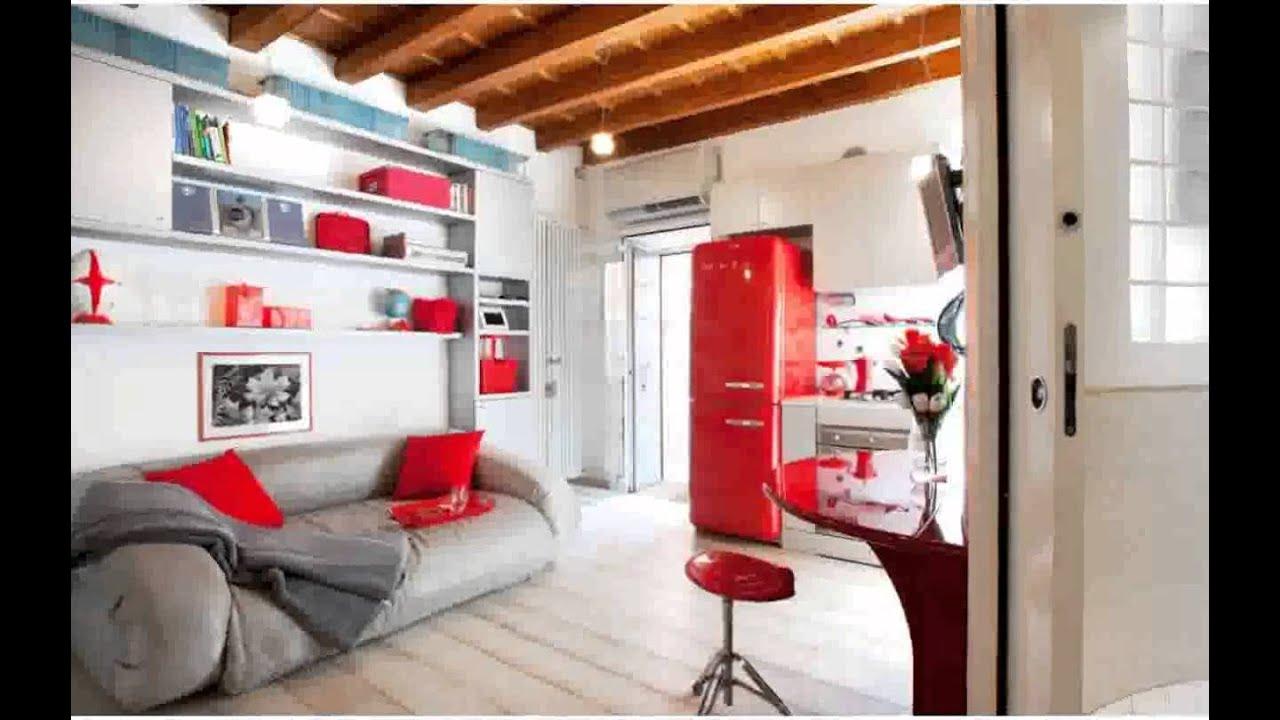 Mobili per taverna ikea design casa creativa e mobili for Casa 40 mq ikea