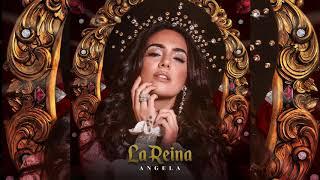 Angela Leiva - La Reina (Álbum Completo)