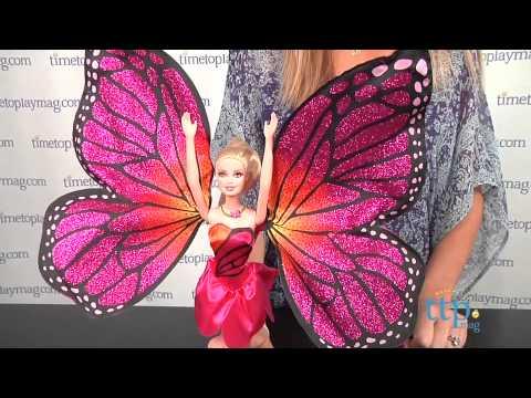 Barbie Hq Erotica 37